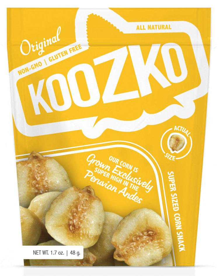 koozko-pkg-1