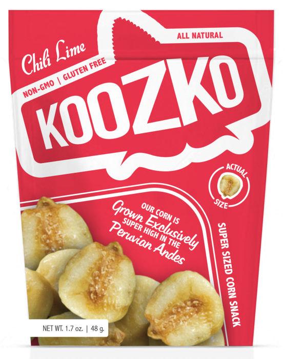 koozko-pkg-3